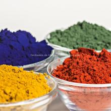 Jinhe Pigmentos Mastor De Colores für La Resina
