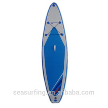 2016 normal shape &design classical adventure function work paddle board inflatable