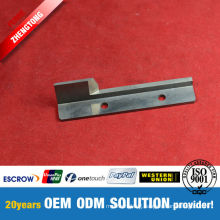 2AAB630BAD00Smoke Packing Machine Parts Seller