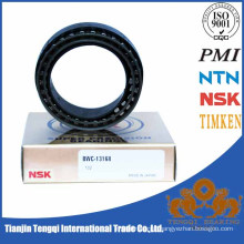 NSK Needle Roller Cage BWC-13168