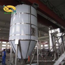 Jinqiao Ypg 100 Pressure Spray Dryer