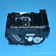Крышка принтера в сборе для HP 500 800 510 части насоса