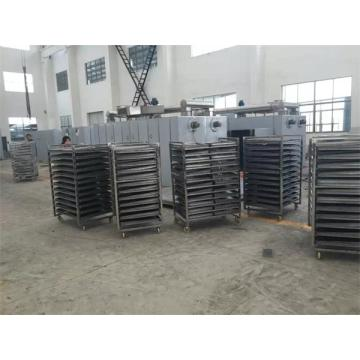 Quick View Professional Manufacturer Industrial Mould