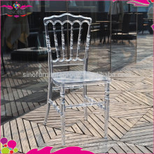 banquet party usage royal chairs