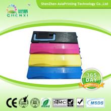 Premium Color Toner Cartridge Copier Toner for Kyocera Tk574