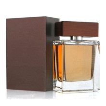 Perfume for Men in Famous and Popular with Nice Smell