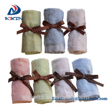 Wholesale woven terry bathroom shower cool charcoal bamboo towel Wholesale woven terry bathroom shower cool charcoal bamboo towel