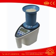 Grain Moisture Meter Price Peanut Sesame Soybean Rice Moisture Mter