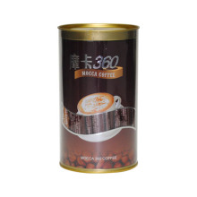 Loss weight Mocha 360 coffee that work