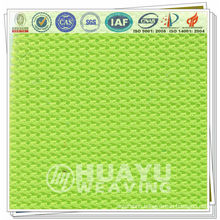 784 breathable and wear-resistant 3D spacer mesh fabric