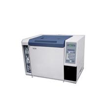 Cromatógrafo a gás de laboratório de alta qualidade Gc112A