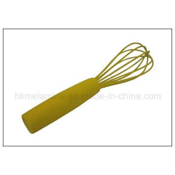 8.5 polegadas Eggbeater Amarelo (RS35)