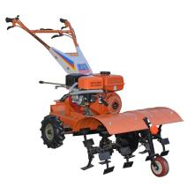 Farm and Garden Multifunctional cultivator