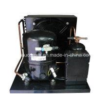 Конденсаторные конденсаторы Tecumseh для холодильного оборудования
