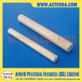 Modificado para requisitos particulares fabricación de varillas de émbolo/pistón de cerámica de alúmina