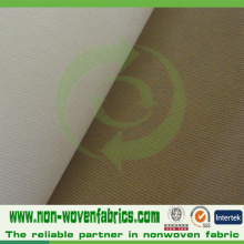 Cross Non Woven Fabric for Shoes Interlining