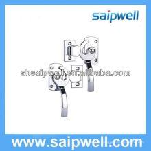 Hot Sale entrance door handle lock set SP