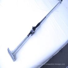 Алюминиевый весна регулируемый грузов адвокатское сословие для тележки 021032