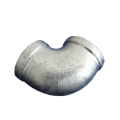 abrazadera de tubo de aluminio OEM personalizado