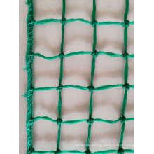 High Tenacity Volleyball/Tennis/Hockey/Football/Basketball/Sprot/Fence Net for Ski Resort/Playground/Stadium