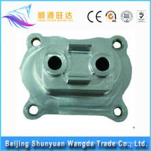 China Fundador OEM alumínio Die Casting Auto Peças de reposição para venda por atacado com bom preço