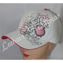Fashion Lady Cap & Hat (LADY15004)