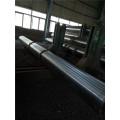 X52 Seamless Steel Tube