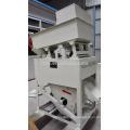 Limpiador de Granos TQLQ40 y Precio de Maquinaria Destoner