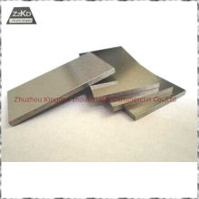 Pure Molybdenum Part-Pure Molybdenum Sheet -Pure Molybdenum Plate