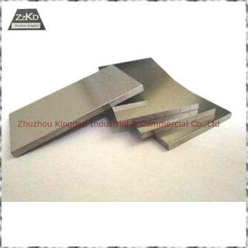 Pure Molybdenum Part-Pure Molybdenum Sheet -Pure Molybdenum Plate