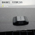 Original de la fábrica 10W ETFE Solar Mobile Phone Power Charger 1 mm de espesor