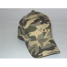 Camo Flex Fit Style Hat (MK13-3)
