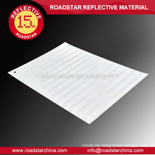 Wholesale cheap reflective sheeting for road signs