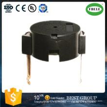 Ultrasonic Sensor Hot Sell Professional Factory Fuchs Ultrasonic Sensor
