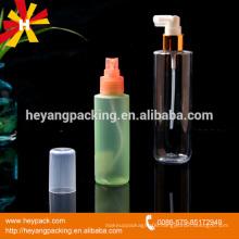 Wholesale cheap plastic spray bottles