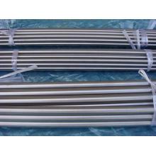 ASTM B348 Titanium und Titanlegierung für Industrie