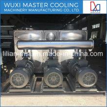 37kw Jyw125-400I Umlaufwasserpumpe