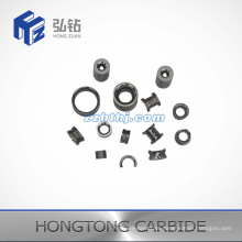 Various Size and Shape of Tungsten Carbide Wire Guide Inserts/Wheel