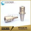 Acessórios para máquinas SK50 SLN32 porta-ferramentas