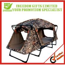 New Design Folding Portable Bed CampingTents