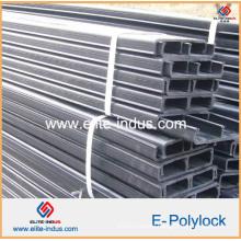 Concrete Surface Anchor Polylock Geo Lock