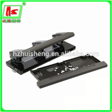 20 sheets metal 3 hole punch