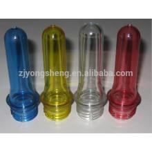 28mm neck PET preform pet preform 28mm pco 1880 neck modern pet preforms wire container