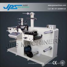 Автоматическая машина для резки пены с функцией ламинирования и резки
