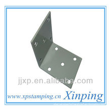 manufactory high quality stainless steel bracket