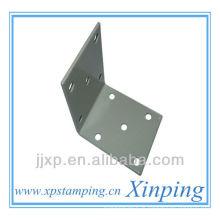 Suporte de aço inoxidável fabricado em alta qualidade