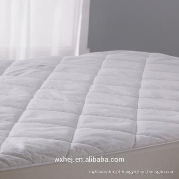atacado Full Size Home Bed Acolchoado Estilo home hotel uso Colchão Almofada