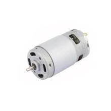 Präzisionsmetallbürste 42mm 220 / 230V DC Elektromotor