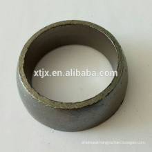 Hebei high quality auto spare parts supplier (ISO) in China