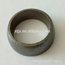 Hebei alta qualidade auto fornecedor de peças de reposição (ISO) na China
